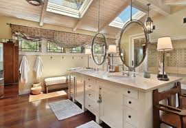 mirror large vanity mirror with lights 67 awesome exterior with