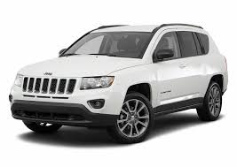 jeep gray 2017 jeep compass in stockton premier chrysler dodge jeep ram