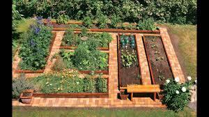 raised bed watering best 20 raised bed garden design ideas on