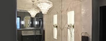 spinks interiors exclusive home improvement
