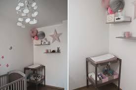 chambre de bébé vertbaudet idee deco chambre bebe vertbaudet luxe vertbaudet theme chambre