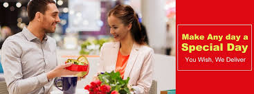 gift delivery same day gift delivery in jaipur rajasthan online flowers and