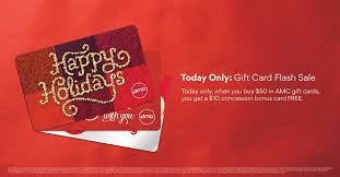 where to buy amc gift cards amc theatres pssst our flash sale is still going on