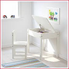 bureau enfant gain de place bureau bureau enfant gain de place bureau ikea enfant
