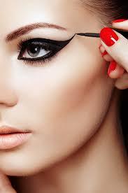 Make Up Classes In Nj Skin Nj Dry Skin Oily Skin Skin
