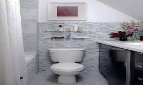 kitchen and dining room layouts space saving bathroom design for size 1280x768 space saving bathroom design for small rooms space saving ideas for small bathrooms