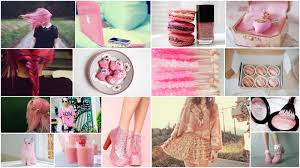girly images for background girly collage images reverse search