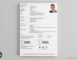 got resume builder resume got resume builder got resume builder review
