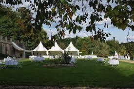 lieu pour mariage un lieu pour organiser mariage picture of abbaye de la