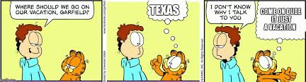 Meme Cartoon Maker - garfield comic vacation memes imgflip