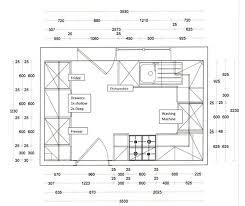 Standard Size Kitchen Island Countertops Kitchen Island Layout Dimensions Standard Size