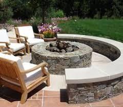 square fire pits designs 205 best backyard fire pits images on pinterest backyard ideas