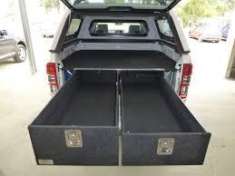 4wd drawers drifta camping u0026 4wd