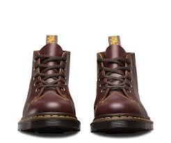 low top motorcycle shoes church vintage smooth men u0027s boots u0026 shoes official dr martens