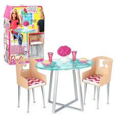 barbie dining room set 100 barbie dining room set kismet sofa value city furniture
