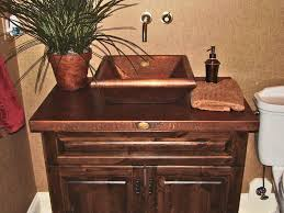 copper sinks online coupon copper sinks online coupon home and sink