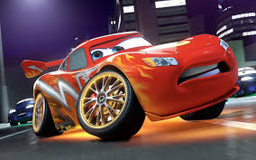 cars movie wallpaper cars movie review hd on in full pics of androids full