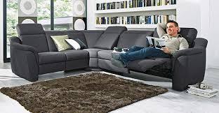 sofa mit elektrischer relaxfunktion sofa mit relaxfunktion elektrisch home image ideen