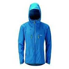 best waterproof cycling jacket the best men u0027s cycling jackets of 2017