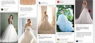 best ways to use pinterest for clothes business insider