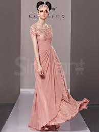 dresses for a wedding party formal dresses