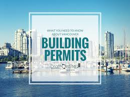 thinking of building a house in vancouver record number of