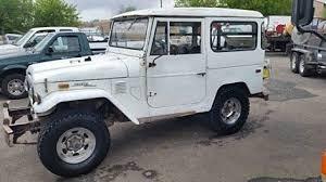 toyota land cruiser 72 toyota land cruiser classics for sale classics on autotrader