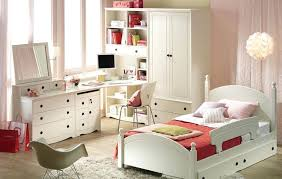 names of bedroom furniture names bedroom furniture pieces brand