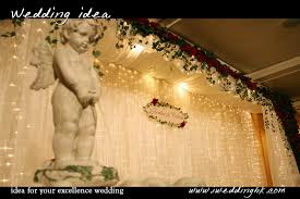 wedding backdrop hk the world s best photos of backdrop and weddingidea flickr hive mind