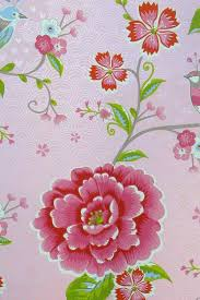 wallpaper with birds pip studio the official website birds in paradise wallpaper pink