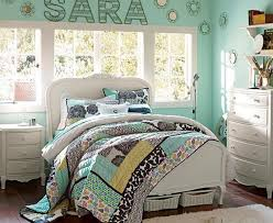 Bedroom Themes For Teenagers Bedroom Ideas Myfavoriteheadache