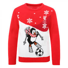 Bench Boys Coats Kids Clothing Liverpool Fc Official Store