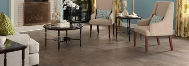 elegance series impressions hardwood collections