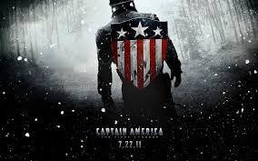 captain america wallpaper free download captain america hd wallpapers for desktop download