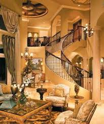 beautiful home interiors toll brothers casabella at windermere fl love the balcony inside