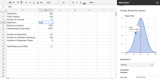 Spreadsheet Builder 50 Google Sheets Add Ons To Supercharge Your Spreadsheets The