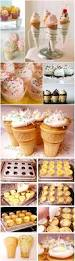 73 best ice cream cone cupcakes images on pinterest ice cream