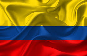 Red Flags When Dating Men What You Need To Know About Colombian Men Wow