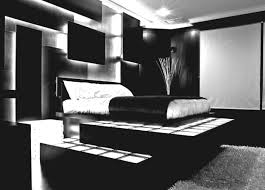 cool guy bedrooms cool bedrooms guys photo bedroom luxury teenage ideas modern with