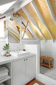 mary drysdale 90 best dxv images on pinterest bathroom accessories bath room