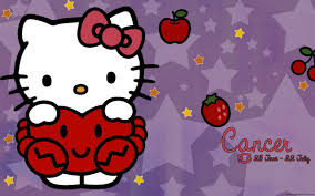 wallpaper hello kitty violet hello kitty ipod wallpapers group 47