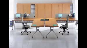 Home Office Furniture Stores Near Me Used Office Furniture Stores - Used office furniture memphis