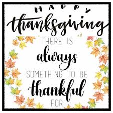 happy thanksgiving for friends oasis naturals oasisnaturals twitter
