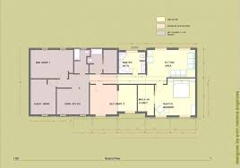 Cool Ranch House Plans Addition Floor Plans Ranch House Ideas Plan Home Great Room Cool