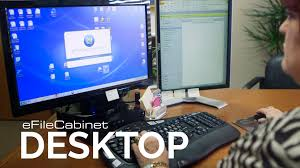 desktop document management software for paperless office from