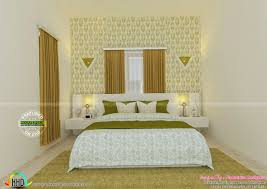 budget kerala interior designs kerala home design and floor plans