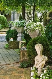 28 best garden vessels images on pinterest yard design