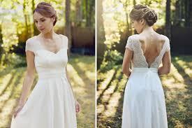 robe mariã e sur mesure robe mariée sur mesure lyon kaa couture partenaire lyon mariage