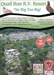 brooksville florida rv parks brooksville campgrounds rv