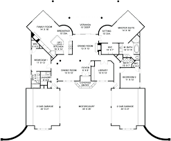 executive house plans executive house plans ideas mobile home floor plans house